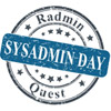 Complete the Radmin Quest and win your gift for SysAdmin Appreciation Day